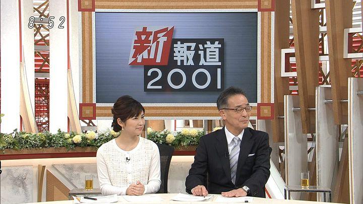 takeuchi20160313_16.jpg