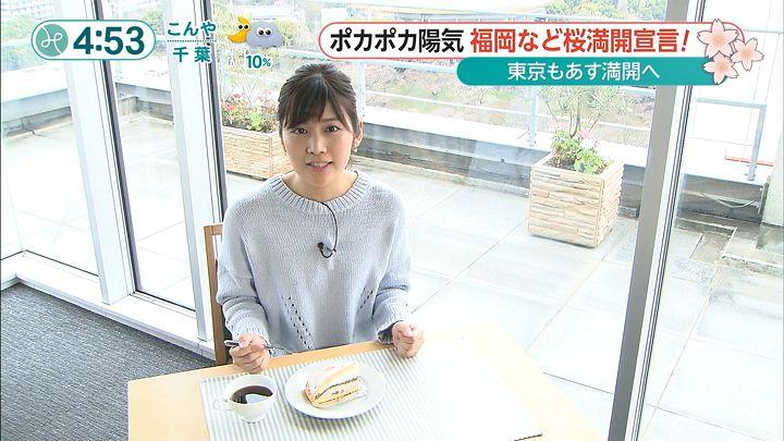 takeuchi20160330_01.jpg