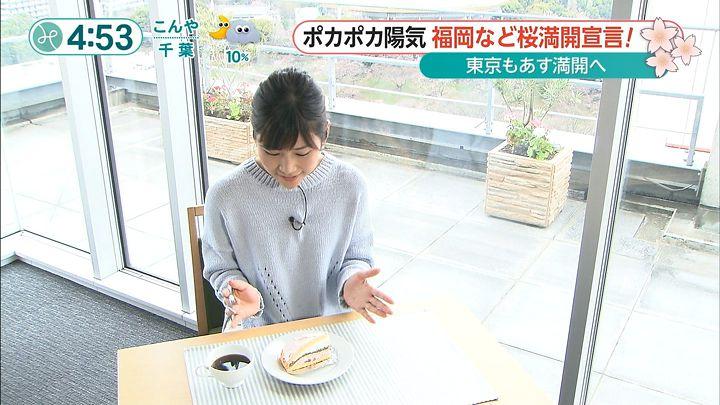 takeuchi20160330_02.jpg