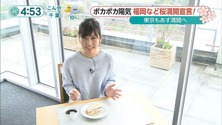 takeuchi20160330_03.jpg