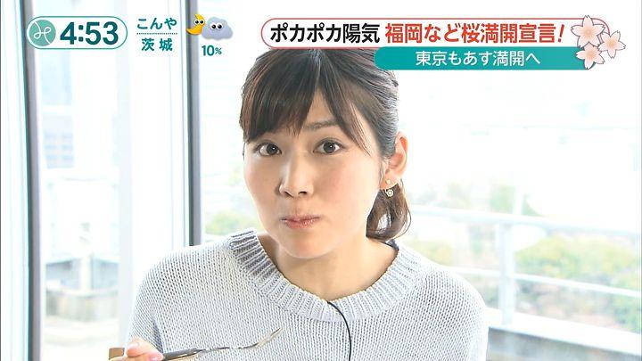 takeuchi20160330_08.jpg