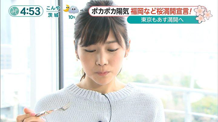 takeuchi20160330_09.jpg