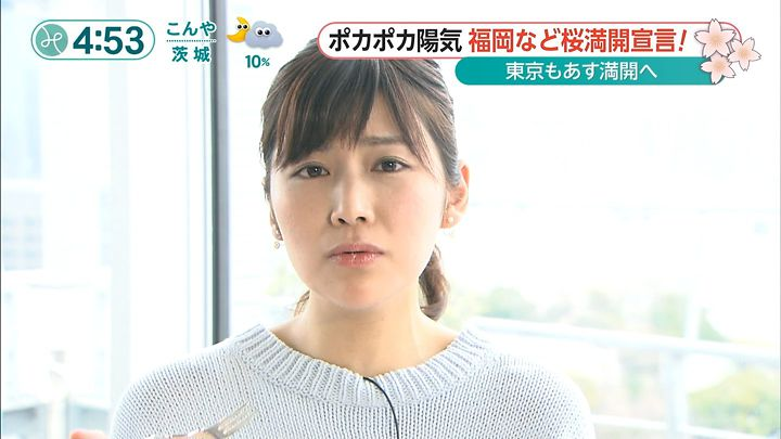 takeuchi20160330_10.jpg