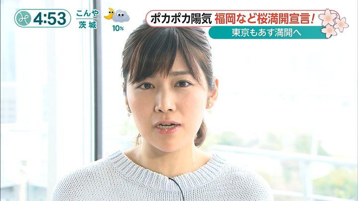 takeuchi20160330_11.jpg