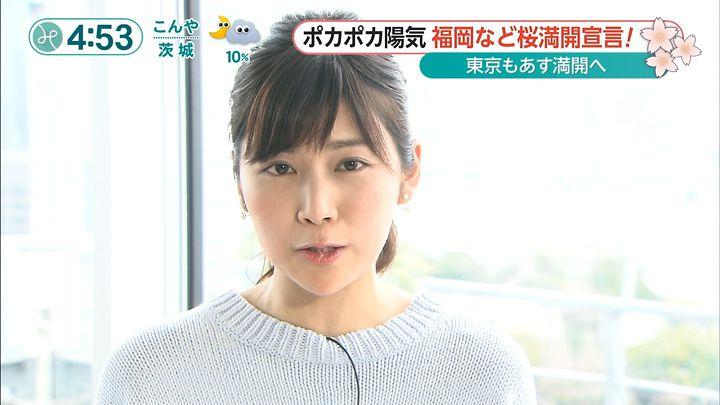 takeuchi20160330_12.jpg