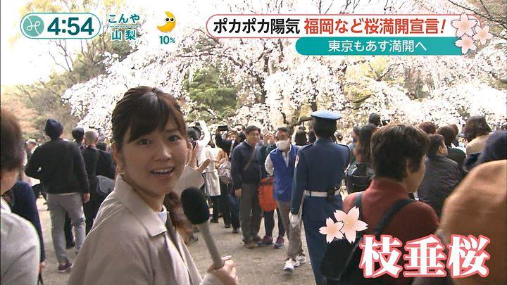 takeuchi20160330_15.jpg