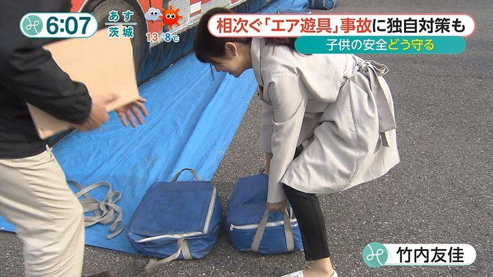 takeuchi20160331_02.jpg