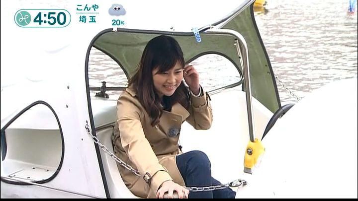 takeuchi20160401_01.jpg