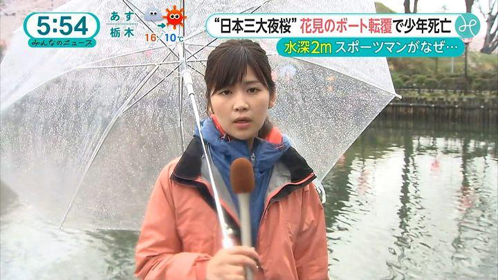 takeuchi20160404_01.jpg
