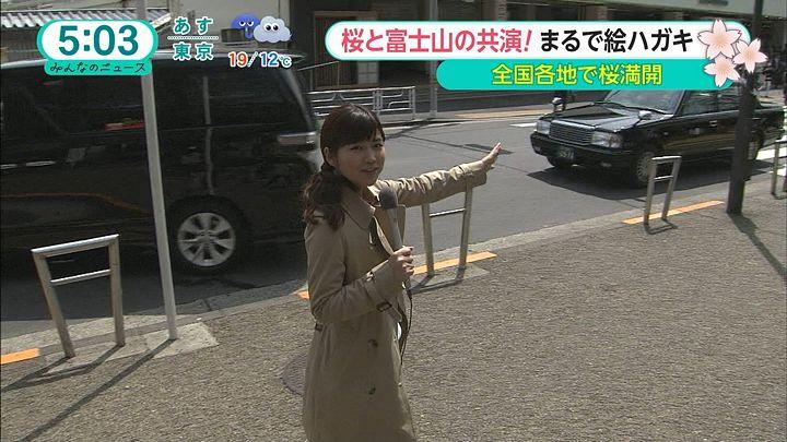 takeuchi20160406_01.jpg
