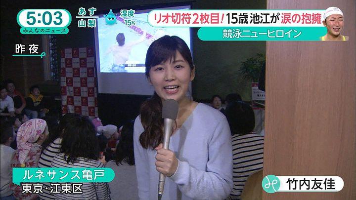 takeuchi20160407_05.jpg