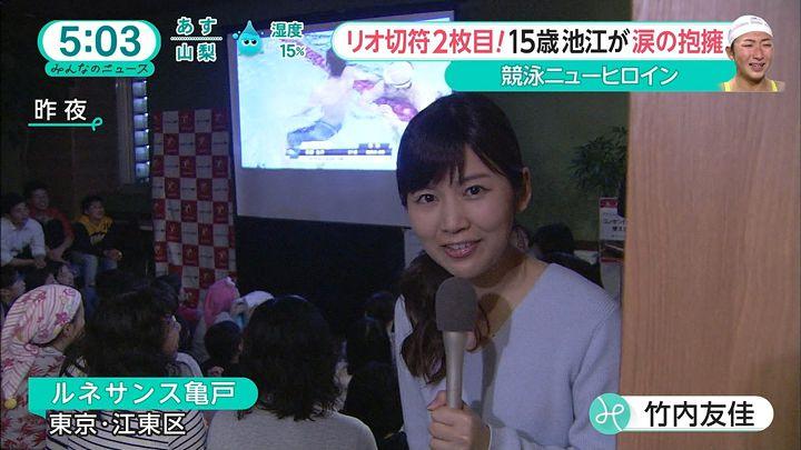 takeuchi20160407_06.jpg