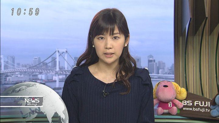 takeuchi20160408_05.jpg