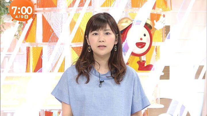 takeuchi20160409_01.jpg