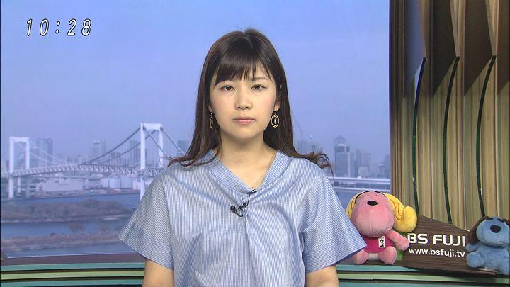 takeuchi20160409_09.jpg