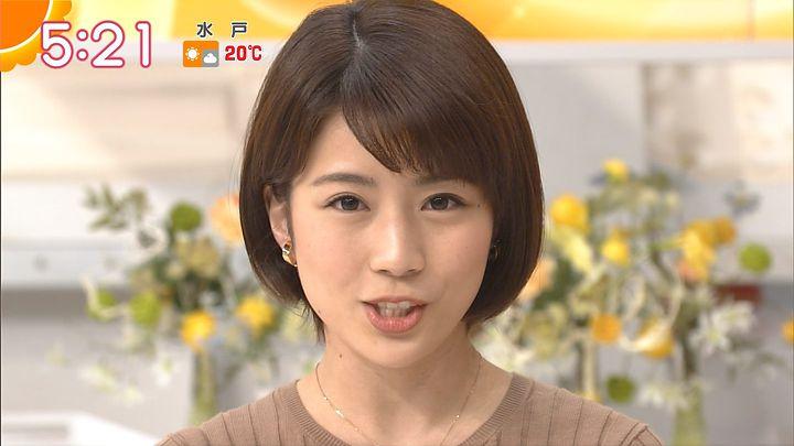 tanakamoe20160330_05.jpg