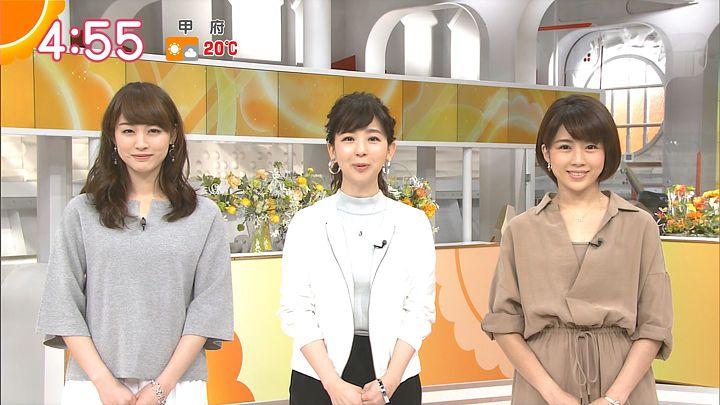 tanakamoe20160331_01.jpg