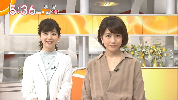 tanakamoe20160331_10.jpg