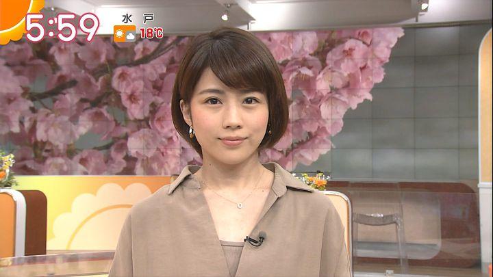 tanakamoe20160331_12.jpg