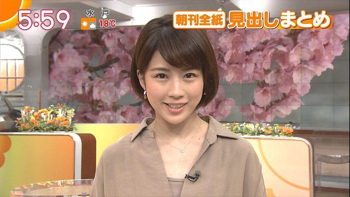 tanakamoe20160331_13.jpg