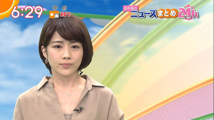 tanakamoe20160331_15.jpg