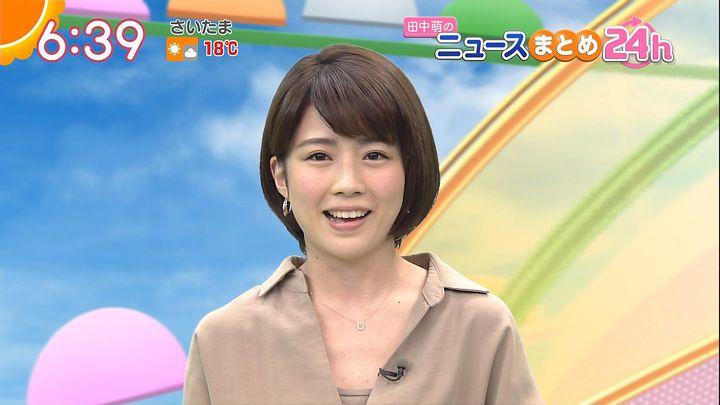 tanakamoe20160331_18.jpg