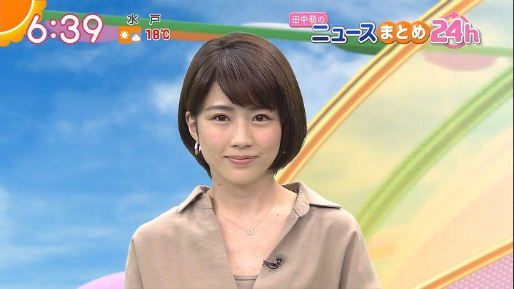 tanakamoe20160331_19.jpg