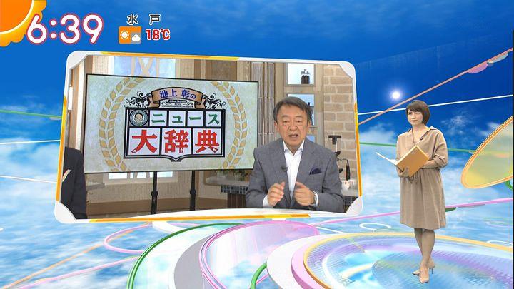 tanakamoe20160331_20.jpg