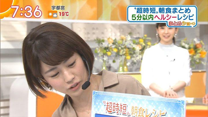tanakamoe20160331_22.jpg