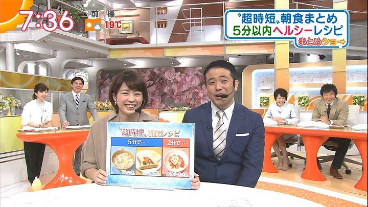 tanakamoe20160331_23.jpg