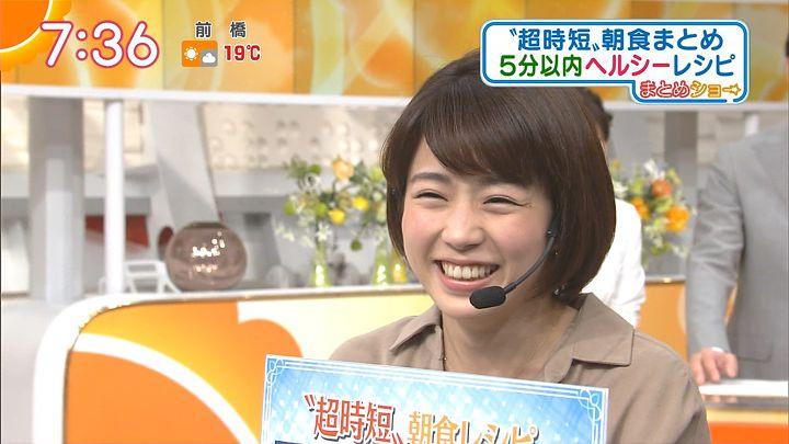tanakamoe20160331_24.jpg