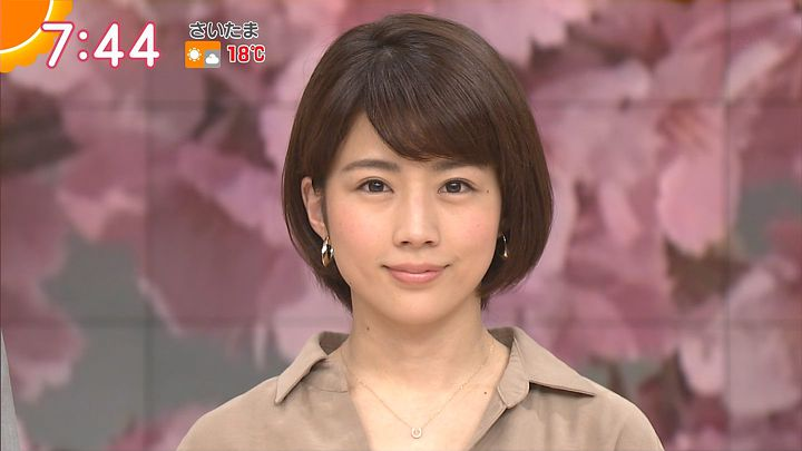 tanakamoe20160331_27.jpg