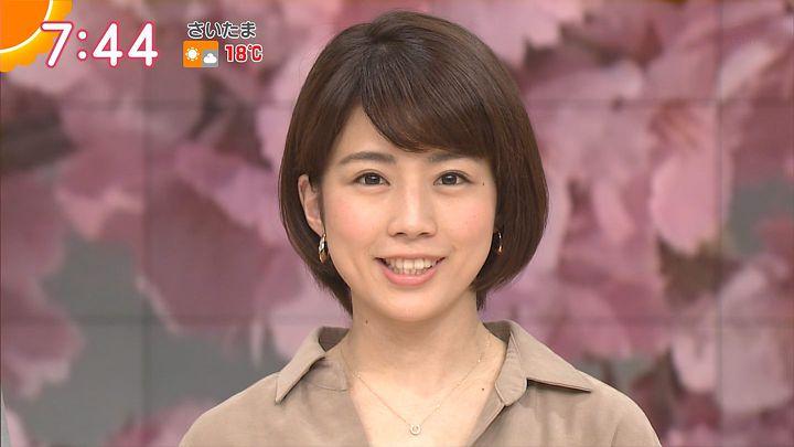 tanakamoe20160331_28.jpg