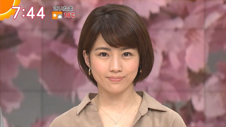tanakamoe20160331_29.jpg