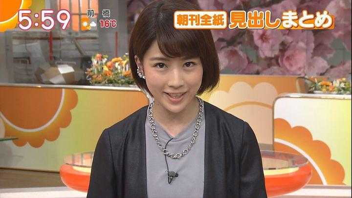 tanakamoe20160401_11.jpg