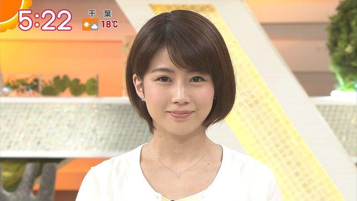 tanakamoe20160406_05.jpg