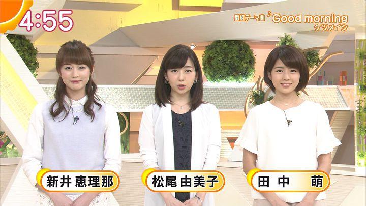 tanakamoe20160407_01.jpg