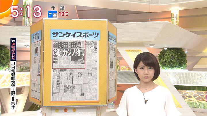 tanakamoe20160407_03.jpg