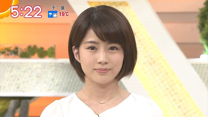 tanakamoe20160407_05.jpg