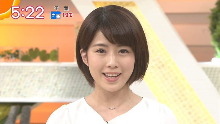 tanakamoe20160407_06.jpg