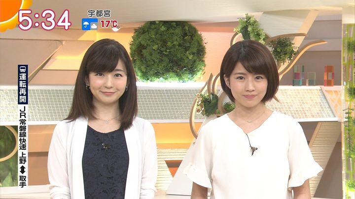 tanakamoe20160407_07.jpg