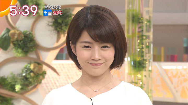 tanakamoe20160407_08.jpg