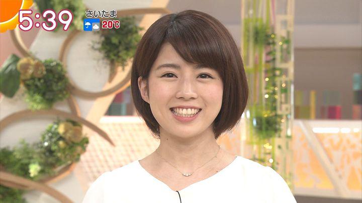 tanakamoe20160407_09.jpg