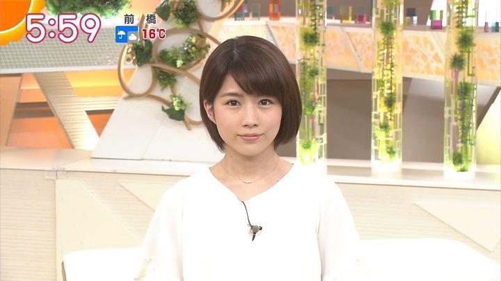 tanakamoe20160407_11.jpg