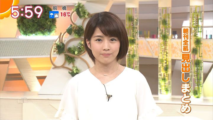 tanakamoe20160407_12.jpg