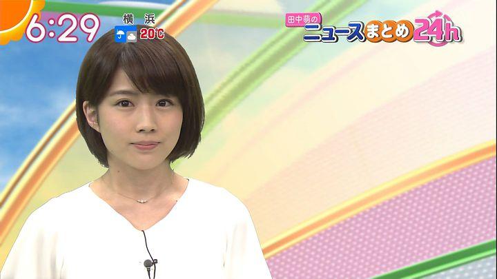 tanakamoe20160407_13.jpg