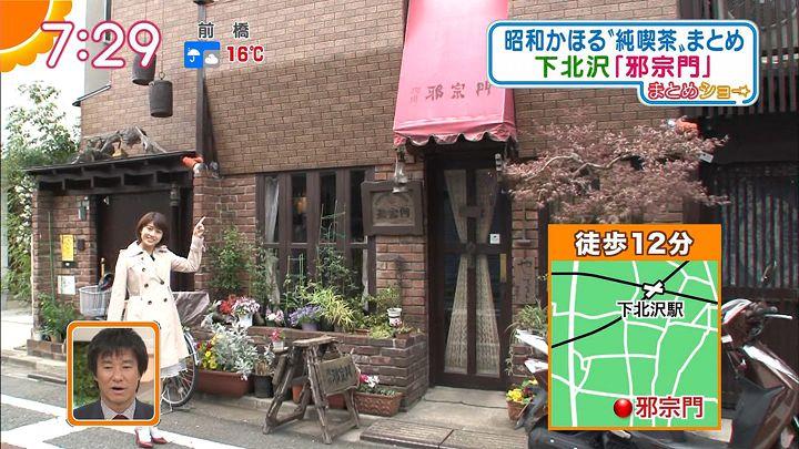 tanakamoe20160407_25.jpg