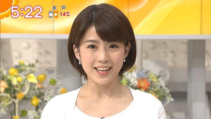 tanakamoe20160411_06.jpg