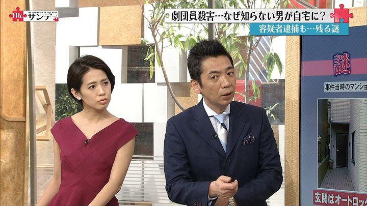 tsubakihara20160313_05.jpg