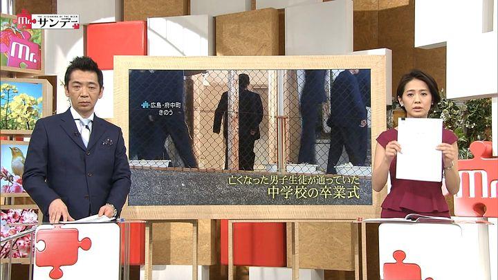 tsubakihara20160313_08.jpg